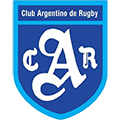 Argentino de Rugby